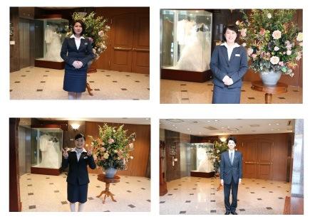 内定ホテル2