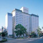 グランドホテル